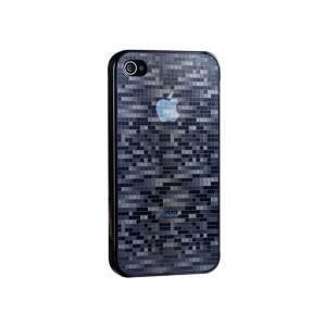 coque iphone 4 wee
