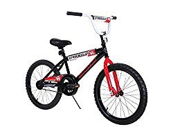 Top 10 Boys Bike In 20 Inch Bikes From The Best Rated Bikes For 8