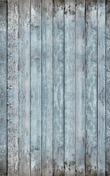 Pin De Aoimika奥艾美卡新材料科技有限公司 进口 En 意大利定制壁画