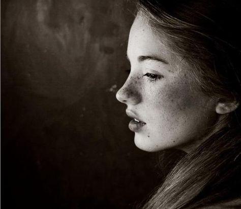 Chill    by ~MartaSyrko