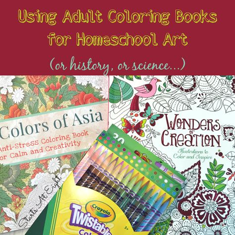 129 Best Art Coloring Books Images On Pinterest