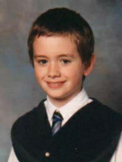 Sean Biggerstaff Harry Potter Pictures Sean Biggerstaff Young Harry Potter