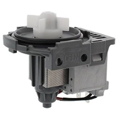 Dishwasher Parts And Accessories 116026 New Drain Pump For Samsung Dishwasher Dd31 00005a Buy It Now Only Samsung Dishwasher Dishwasher Parts Drain Pump