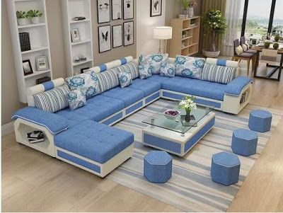 Modern Corner Sofa Set Design For Living Room 2019 Living Room Sofa Design Modern Living Room Sofa Set Living Room Sofa Set