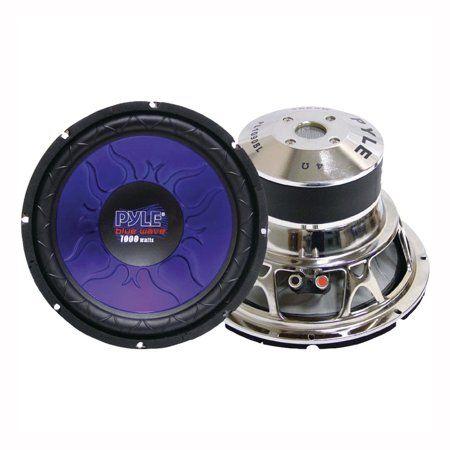 DuraGo 29512431 Rear Right Hub Assembly Dura International