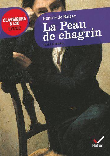 Newtonpdvlivre Abdulbadia Sauver La Peau De Chagrin Livre Gratuit Pdf 2 La Peau De Chagrin Chagrin Livres A Lire