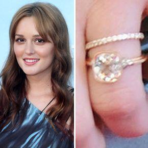 Nina Earl Ring