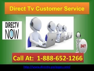 Direct Tv Specials 1 888 652 1266 Everywhere Take Your Tv Wherever