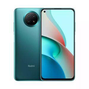 Xiaomi Poco X3 Pro In 2021