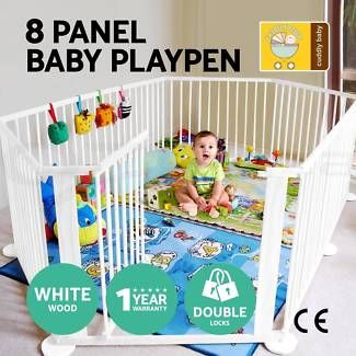 75 How To Choose The Best Baby Playpen Or Gate Playpen Playyard Childcareideas Baby Playpen Baby Play Yard Playpen
