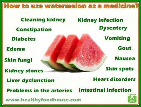 d55e7d720d3387d02d3ac8993d876237--healthy-sweets-healthy-food.jpg