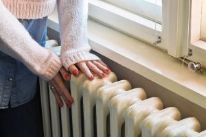 Should I Get A New Heating System Heating Systems Radiators