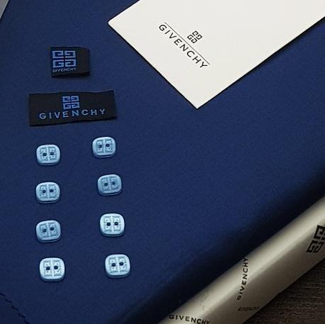 قماش شتوي كحلي فاتح 01 Office Phone Landline Phone Phone