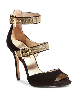 karen millen sale shoes