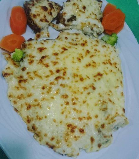 Sea Food Seafood Fish Fillet Grilled Gratin ماكولات بحرية مأكولات بحر Sea Food Seafood Fish Fillet Grilled Gratin ماكولا Cheese Pizza Food Cheese