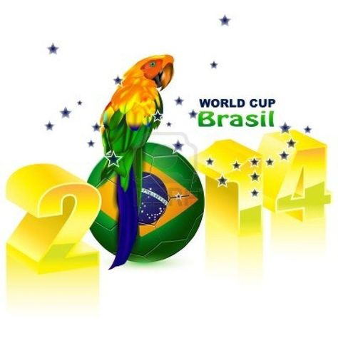 logo's for the World Cup 2014 sports birds soccer brazil team sports world cup brasil fifa 2014 poster-brazil-2014-soccer-football-world-cup logo's sport legends