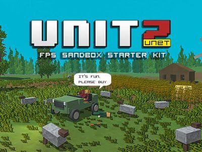 UNITY - UnitZ UNET 2 1 2 | FREE UNITY SOURCE CODE, UNITY ASSET