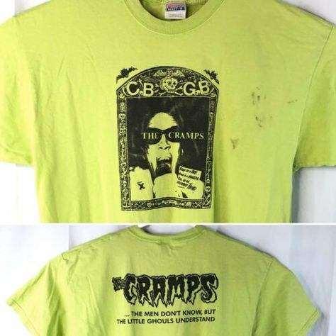 Red Green Pink Yellow 100/% Cotton Kids New Plain Gildan short sleeved T-shirt