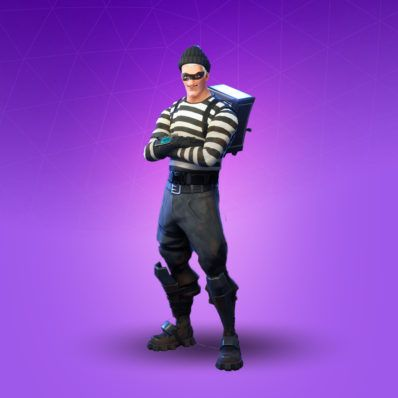 Fortnite Skins List All Available Outfits Page 14 Pro Game Guides Fortnite Skin Character Outfits
