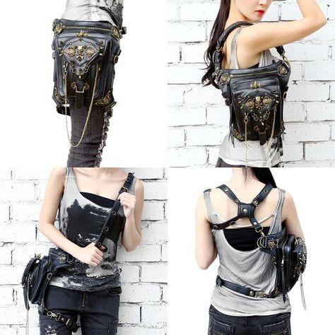 shoulderbag #bag #bags #bagshop #bagpack...