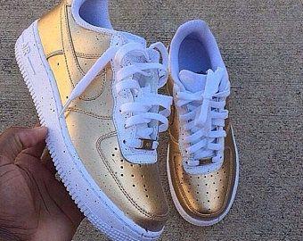 Etsy :: Acheter, vendre et vivre Handmade. | Chaussure homme