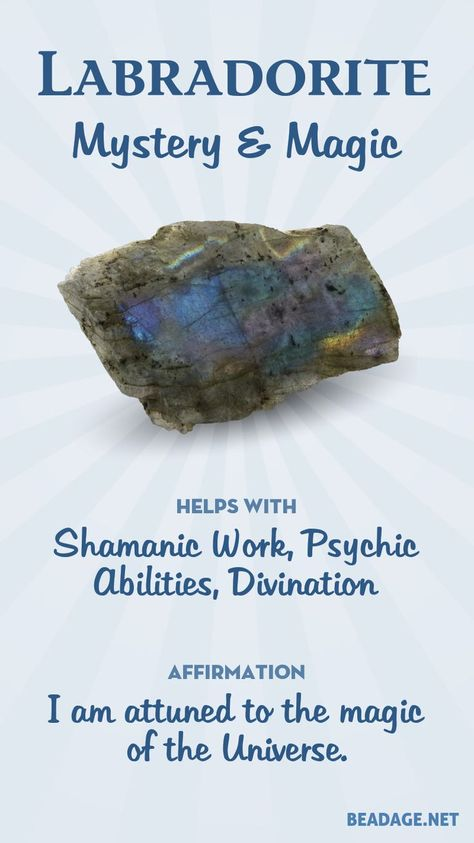 Learn to Heal with Reiki - Reiki: Amazing Secret Discovered by Middle-Aged Construction Worker Releases Healing Energy Through The Palm of His Hands. Cures Diseases and Ailments Just By Touching Them. And Even Heals People Over Vast Distances. Crystal Healing Stones, Crystal Magic, Stones And Crystals, Gem Stones, Black Crystals, Quartz Crystal, Rose Quartz, Swarovski Crystals, Labradorite