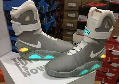 Nike Mag Latest Nike Mag For Sales Nike Nikemag Nike Air Mag