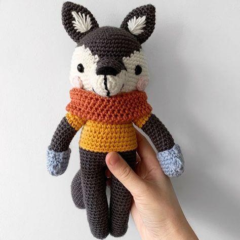 15 Crochet Cacti for the Desert Lover at Heart   Cactus de ...   474x474