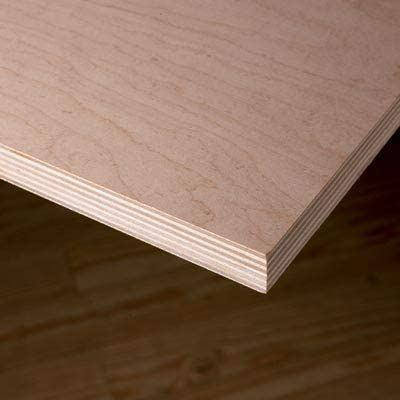 18mm 3 4 X 12 X 24 Premium Baltic Birch Plywood Box Of 1 B Bb Grade Birch Veneer Sheets One Clear Face Ama In 2020 Baltic Birch Plywood Plywood Boxes Birch Plywood