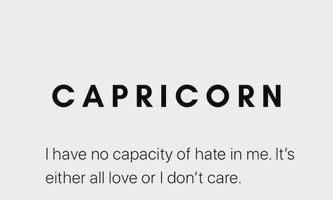 "Angel Ayala na Instagramu: ""#capricorn #capricornseason #capricornio #capricornwoman #capricorniana #capricornnation #capricornlove #capricorngirl #capricornbaby…"""