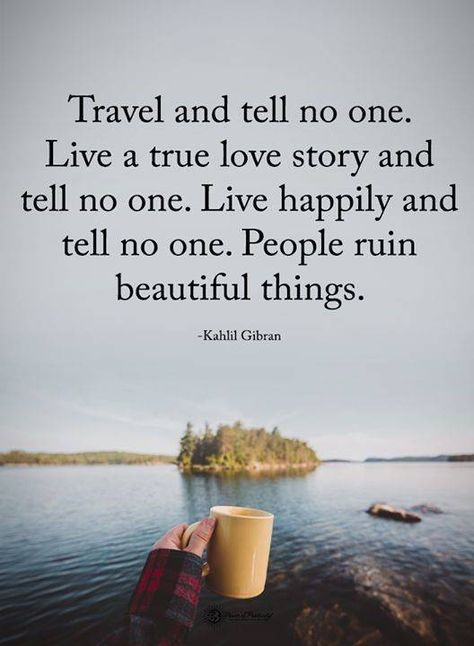Quotes Sayings and Affirmations TRUTH. And that can include family Citas refranes y afirmaciones VER Angst Quotes, Now Quotes, Great Quotes, Motivational Quotes, Daily Quotes, Life Quotes To Live By Inspirational, Follow Your Dreams Quotes, Simple Life Quotes, Rumi Love Quotes