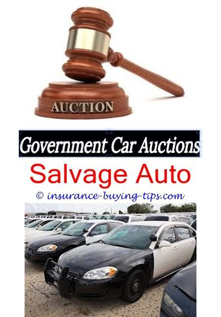 Auto Auctions Sports Cars For Sale Car Auctions Cheap Sports Cars