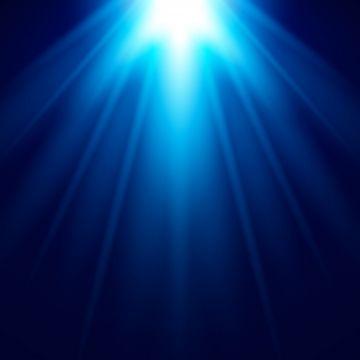 Vector Ring Light Blue Light Light Background Images Blue Background Images Black Background Images