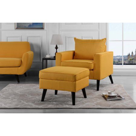 Home Mid Century Chair Styles Mid Century Modern Living Room