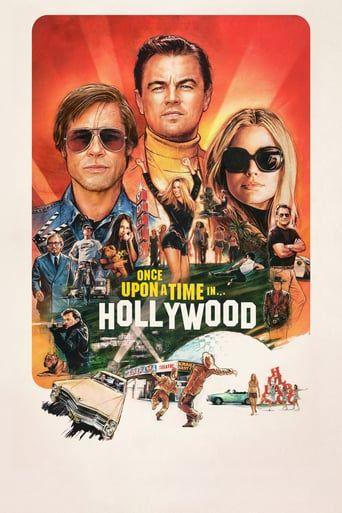 Django Unchained Streaming Vf : django, unchained, streaming, Hollywood, Complet, Streaming, Stream, Poster,, Quentin, Tarantino,