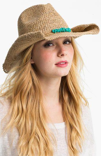 fb82f7cb892 Kids  Cowboy Hat at Maverick Western Wear