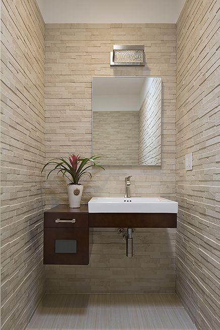 39++ Lino mural salle de bain ideas