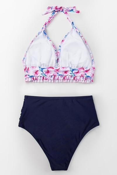 Pin Auf Bikini