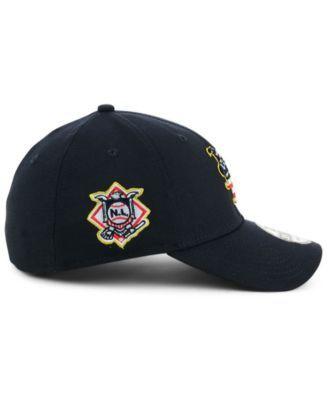 New Era New York Mets Stars and Stripes 39THIRTY Cap - Blue L XL ... d98201639e2