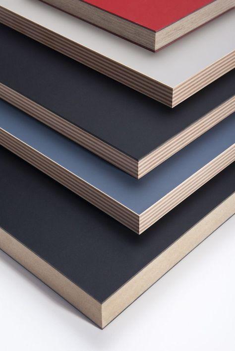 Petar Mihaylov and Co / Master Profil / - Furniture linoleum
