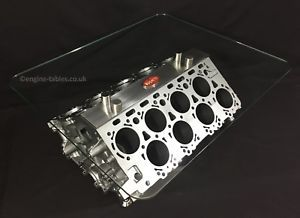[DHAV_9290]  Image result for w16 block | Bugatti veyron, Engine block, Bugatti | Bugatti Veyron W16 Engine Diagram |  | Pinterest