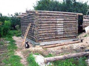 Stunning russische sauna banja bauen garten deko Pinterest Saunas Russisch und Selber bauen