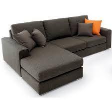 Risultati immagini per divano chaise longue | Divano | Pinterest ...