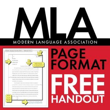 eliteessays247  #Buy essays #Write my essays #Anthropology - paper formatting guidelines