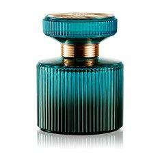 Amber Elixir Crystal Edp Parfum Parfum Siseleri Urunler
