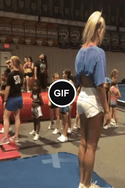 99 Xmas Funny Gif Of Girl Vs New Level Funny Gif Best Funny Videos Epic Fail Pictures