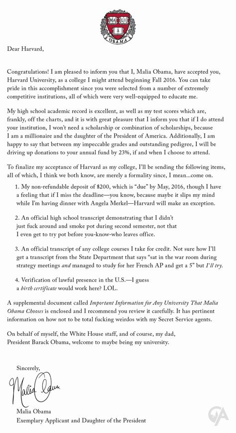 Fake College Acceptance Letter Generator Best Of College Acceptance Letter Template Word With College Acceptance Letter College Acceptance Letter Template Word