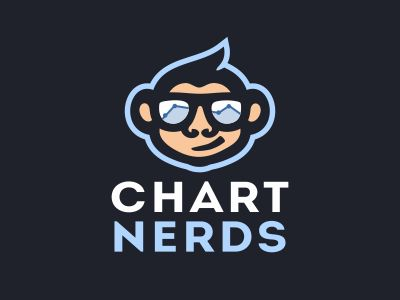 Chart Nerds logo