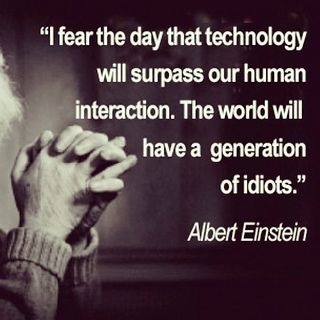 The generation of idiots - Albert Einstein Quotable Quotes, Wisdom Quotes, True Quotes, Great Quotes, Quotes To Live By, Motivational Quotes, Inspirational Quotes, People Quotes, Lyric Quotes