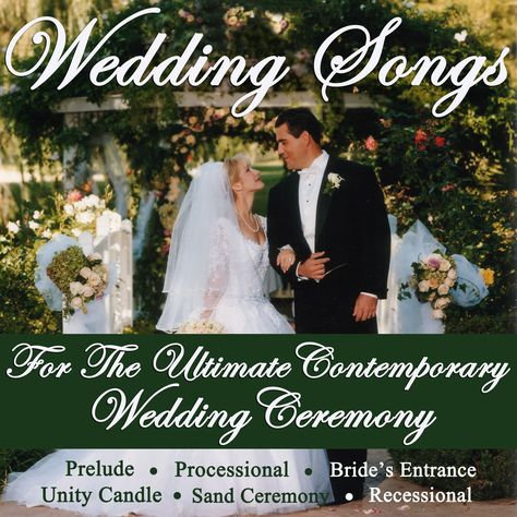 Pin By Wedding Music Central On Itunes Wedding Music Wedding Ceremony Unity Candle Wedding Ceremony Unity Wedding Ceremony